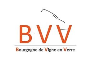 Bourgogne de Vigne en Verre