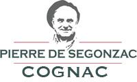 Pierre De Segonzac
