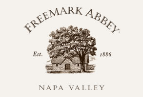 Freemark Abbey