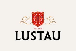 Lustau