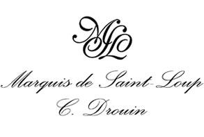 Marquis de Saint Loup