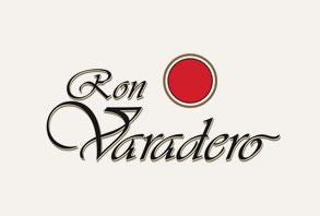 Varadero Ron
