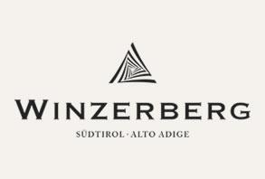 Winzerberg