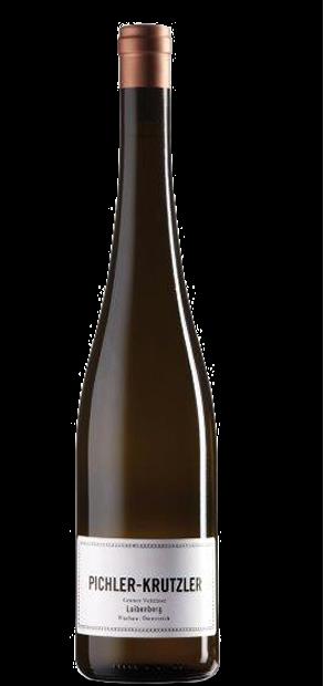 Loibenberg
