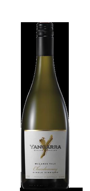 Chardonnay Yangarra