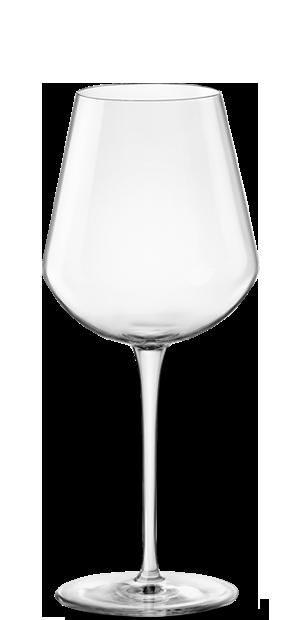 Bicchiere Medium