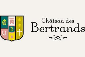Château des Bertrands