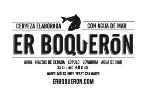 Er Boquerón