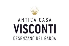 Antica Casa Visconti
