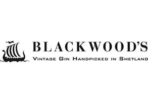 Blackwood's