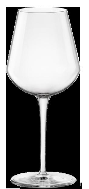 Bicchiere XL